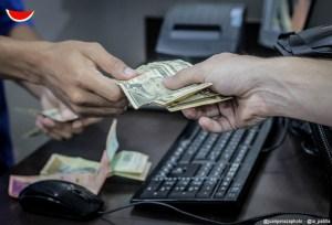 Informe Especial: Así está funcionando el sistema cambiario de la banca