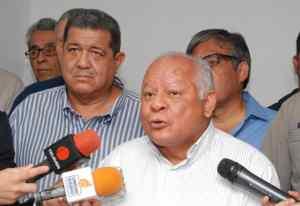 PDVSA y empresas mixtas suman 210 despidos por razones políticas durante 2019