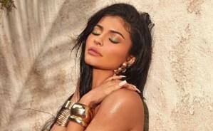 Las súper sensuales FOTOS de Kylie Jenner mientras está aburrida en casa (+ ¡Cuerpazo!)