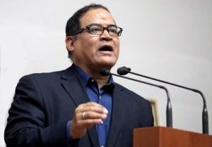 Diputado Valero: Maduro culpa a venezolanos retornados de propagación del Covid-19 para evadir sus responsabilidades