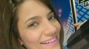 Denuncian presencia irregular de la PNB en la vivienda de periodista desaparecida Anabel Quevedo
