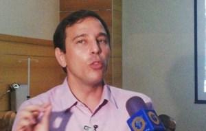 Develan que el tratamiento más complejo de cáncer puede costar entre 10 mil y 20 mil dólares en Venezuela