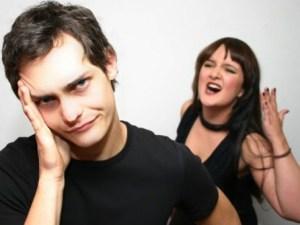 Señales para reconocer un noviazgo tóxico… y consejos para salir de él