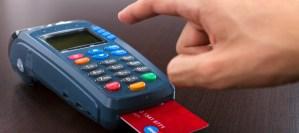 Sudeban solicita al sector bancario celeridad para concretar medios alternativos de pagos