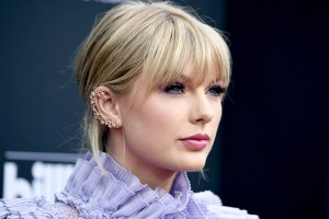 Querían robar una tienda y terminaron enfrentándose a tiros en la puerta de la casa de Taylor Swift