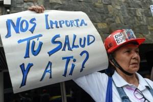 Sociedad Anticancerosa de Venezuela reveló que Vargas repite con mayor registro de cáncer en el país