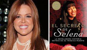 María Celeste Arrarás recibe seria advertencia de fanáticos de Selena Quintanilla