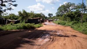 """CNN: Un viaje a las minas de """"oro sangriento"""" que sostienen al régimen de Maduro (VIDEO)"""