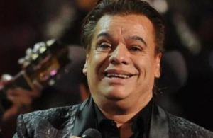 En audio inédito Juan Gabriel confesó lo que envidiaba de Luis Miguel