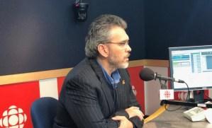 Canadá amplia protección para refugiados venezolanos