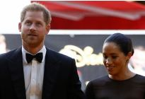 """La nueva """"división"""" entre Meghan Markle y la realeza británica en pleno escándalo por su tensa relación"""