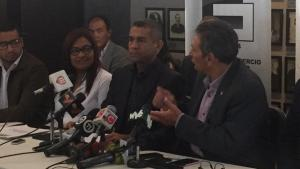 Cámara de Comercio de Maracaibo presenta la Reforma Parcial del ISAE