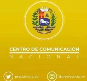 Avance informativo del Centro de Comunicación Nacional del 07 de agosto de 2019