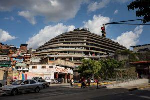 Foro Penal contabilizó 306 presos políticos en Venezuela
