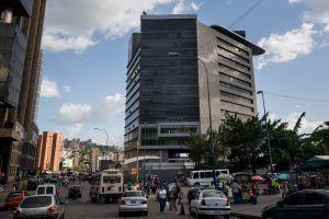 Foro Penal contabilizó 260 presos políticos en Venezuela