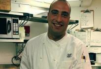 Muere en extrañas circunstancias chef de prestigioso restaurante neoyorquino