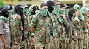 """Capturan a """"hombre de confianza"""" y """"jefe de finanzas"""" de mayor banda narco de Colombia"""