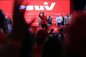 ALnavío: Desde Noruega explican por qué Maduro rompió (por ahora) la negociación con Guaidó