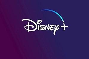 Disney lanza su servicio internacional de streaming