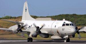 PC reportó aeronave desaparecida con destino a Higuerote