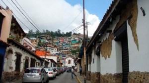 En El Hatillo preparan el bolsillo ante nuevo aumento de las tarifas del aseo urbano