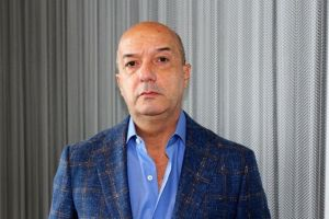 Iván Simonovis: La crisis en Venezuela debe de ser tratada como en la Segunda Guerra Mundial