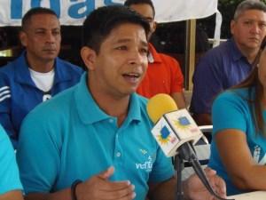 Jhankary Torres: Deterioro del Metro de Caracas es parte de un plan para arrodillar a los caraqueños