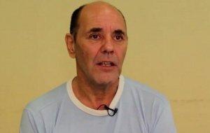 Llegó a Chile extraditado de Brasil exguerrillero condenado por secuestro