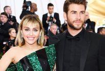 Miley Cyrus reveló (ahora sí) el verdadero motivo que la separó del actor Liam Hemsworth