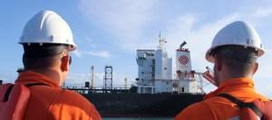 Reuters: Las exportaciones de petróleo de Venezuela cayeron 14% en enero