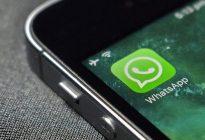 Cómo silenciar a un integrante de un grupo de WhatsApp