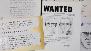 """Zodíaco y su """"crimen perfecto"""": El asesino serial que aterró a EEUU y agotó a la policía durante 50 años"""