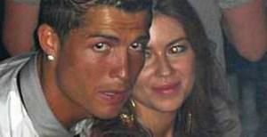 Revelan cuánto dinero le pagó Cristiano Ronaldo a la mujer que lo denunció por violación para comprar su silencio