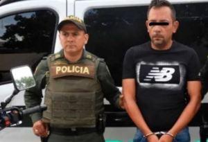 Venezolano asesinó a otro criollo que apenas tenía una semana en Cúcuta
