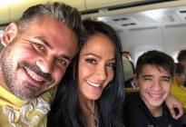 ¡Sin tapujos! Norkys lo cuenta todo acerca de su nuevo amor y su posible despedida de Venezuela (VIDEO)