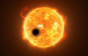 ¿Es posible expandir la vida humana más allá del planeta Tierra?