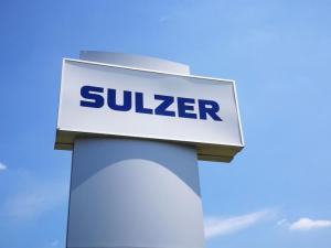 La suiza Sulzer niega afirmaciones del régimen de Venezuela. No tiene planes con Pdvsa
