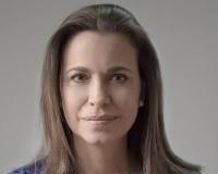 María Corina Machado: De tierra arrastrada a tierra de gracia