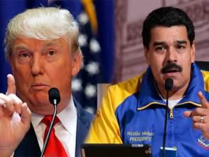 Arresto de Alex Saab: Lo que está en juego para EEUU y Venezuela (Video)