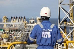 Después de su descubrimiento costa afuera, la inglesa Tullow mueve sus operaciones de T&T a Guyana