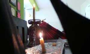 Zulianos denuncian que llevan más de 6 horas sin luz #10May