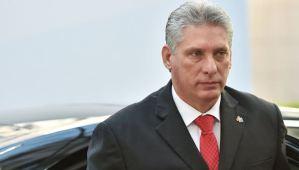 Encienden alarmas luego que el régimen cubano reconociera que no hay gasolina (VIDEO)