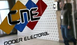 Súmate: La constitución establece que la AN es quien elige a rectores del CNE