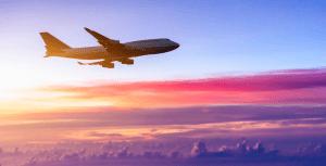 Aeroméxico explicó por qué no embarcó a dos venezolanas en vuelo a Francia (Comunicado)