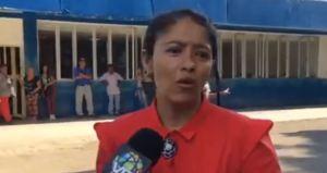 Reportan heridos por perdigones tras motín en calabozo del Cicpc de Guárico