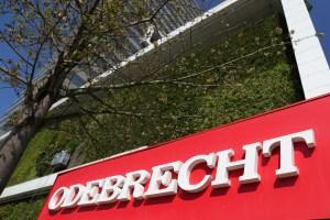 Suiza presenta cargos por caso Petrobras-Odebrecht