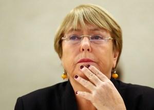 ONU expresa preocupación por denuncias de ejecuciones extrajudiciales en Apure
