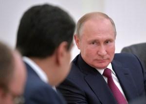 Régimen chavista reestructuró deuda con Rusia y pagará cinco veces más desde 2023