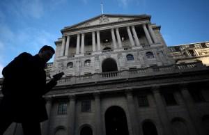 Gobierno Legítimo se pronunció sobre próximos eventos en el caso del Banco de Inglaterra (Comunicado)