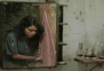 """""""Yo, imposible"""", la película venezolana que fue seleccionada para optar al Óscar"""